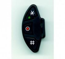 Analog-farthållare-SC-51001-372x370