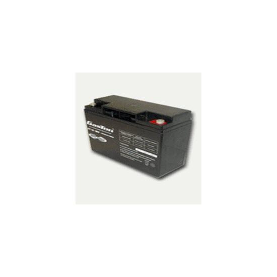 Blybatteri 20AMP