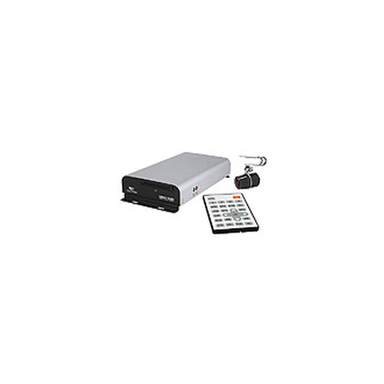 Mobil Digital Video Recorder