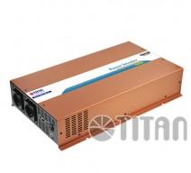 TITAN Inverter 2500W