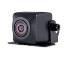 Backkamera VSA190