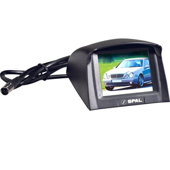 Monitor MT001