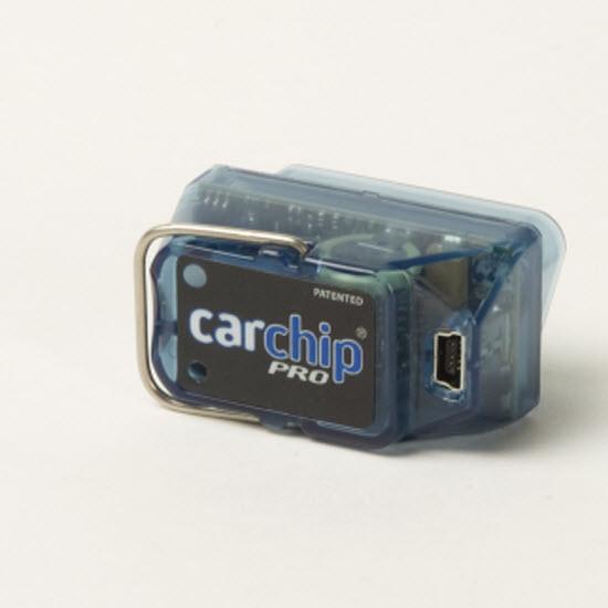 CarChip Pro
